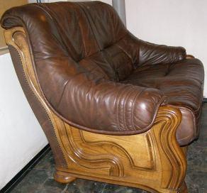 Elektro bazar, bazar nábytku levné sedací soupravy